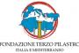 Catania. La Fondazione Terzo Pilastro concede 100 mila euro al Comune per le famiglie bisognose