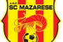 Mazara. Match Mazarese vs C.U.S. Palermo: i convocati
